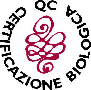 QC-Logo-Certificazione-Biologica-CMYK-300x297