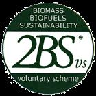 Logo 2BSVS